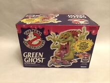 ecto plazm real ghostbusters kenner 1987
