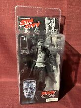 sin city neca marv series 1 reel toys figure