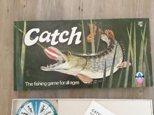 arrow games catch fishing game rare angling