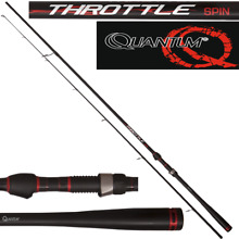 spin top quantum throttle spin top spinnrute