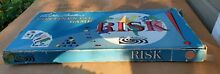 risk 1959 parker brothers continental