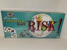 risk 1959 first edition classic