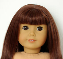 american girl doll no 34 retired new out clothing