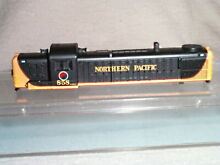 atlas n scale alco rs 3 northern pacific