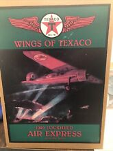 texaco accepting offers wings 1929