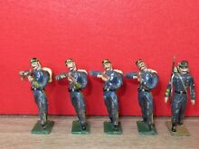 cbg mignot anciens 1900 5 chasseurs 3