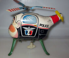 yone japan elicottero helicopter