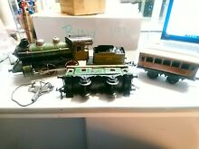 clockwork train bing set 1 48