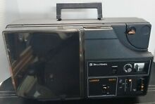 Bell And Howell Lumina Mx43 Dual