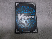 pay day game cardfight vanguard you pick tcg new