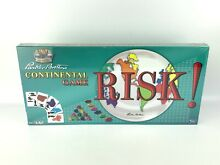 risk 1959 first edition reproduction