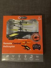 rc helicopter object remote control rc 2 channel