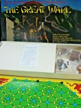 board game great wall age 10 quantum games