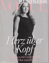 vogue business germany 4 2012