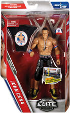 john cena wwe elite 50 toy