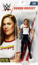 ronda rousey wwe series 90 toy