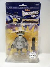 darkwing duck funko disney limited edition chase