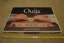 ouija board game by parker brothers nice