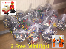 lego 1 kg kilo bricks parts accessories