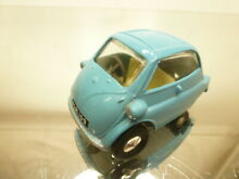 triang spot on spot on tri ang microcar bmw isetta