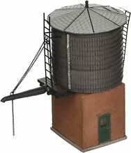 bachmann 35112 ho branch line water tower