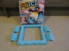 dont break the ice hasbro dont break ice spare ice
