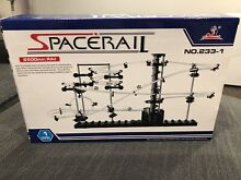 spacerail level 1 new in box no 233 1