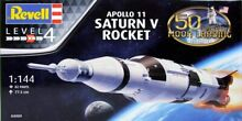 model rocket apollo saturn 5 rocket model kit
