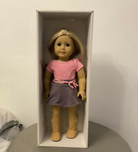 american girl doll truly me just like you 27 in