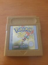 pay day game pokemon gold gameboy game boy color