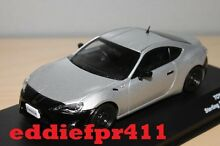 kyosho 1 43 2012 toyota 86 rc coupe in