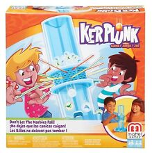 kerplunk game don t let marbles fall great