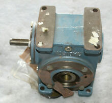 radicon series a a510 30 1 mb gearbox