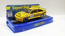scalextric slot scx superslot h3868 ford