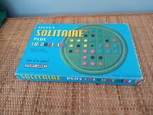 spears game spears solitaire plus colourtaire