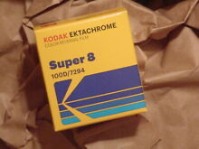Ektachrome Lives Processed All Over