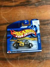 jnf altered state hot wheels car no 194