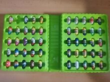 mighty beanz mighty beans series 3 case 49