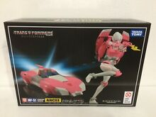 takara in stock new tomy transformers