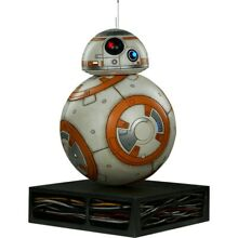 star wars bb 8 1 1 life size model by