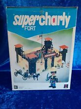 dulcop xl2 super charly fort fortino per