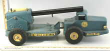 nylint toys naval defense missile launcher