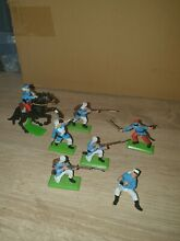 britains deetail french foreign legion 2