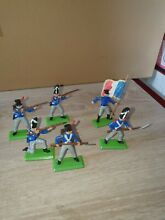 britains deetail french napoleonic full set