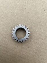 myford lathe change gear 20t 20 tooth
