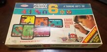 remco science 6 a thinking boys toy box