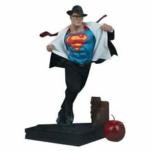 superman call to action premium format