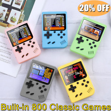 pay day game built in 800 classic games handheld