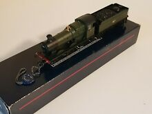 bachmann 32 302 collet goods br lined green