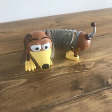 slinky disney parks exclusive toy story
